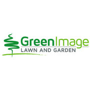 Green Image Lawn and Garden Ltd.'s photo