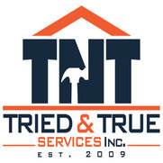 Tried and True Services, Inc's photo