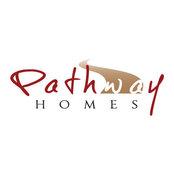 Фото пользователя Pathway Homes