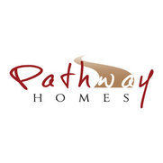 Pathway Homes's photo