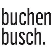 Buchenbusch Urban Design's photo