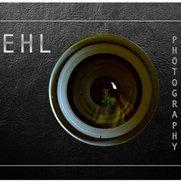 Foto de EHL Photography