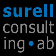 Surell Consulting ABs foto
