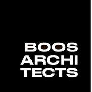 Фото пользователя Victor Boos / BOOS architects