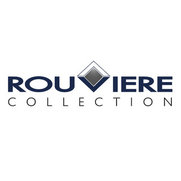 Photo de ROUVIERE COLLECTION