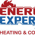 Energy Experts Heating and cooling's profile photo