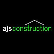 AJS Construction's photo