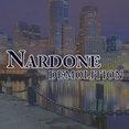 Nardone Demolition's profile photo