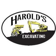 Photo de HAROLD'S EXCAVATING SERVICES LLC