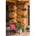 Summit Log & Timber Homes's profile photo