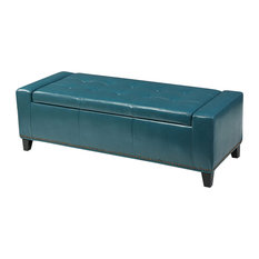 Pleasant 50 Most Popular Accent And Storage Benches For 2019 Houzz Unemploymentrelief Wooden Chair Designs For Living Room Unemploymentrelieforg