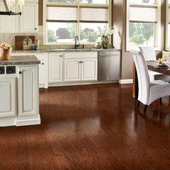 floors and kitchens today auburn ma us 01501. Black Bedroom Furniture Sets. Home Design Ideas