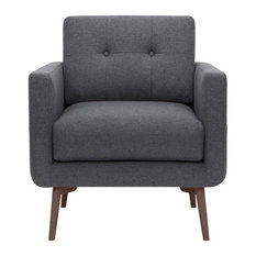 Valaria-shale-grey-occasional-chair