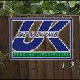 UK Fencing Ltd's profile photo