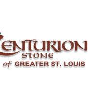 Centurion Stone of St.Louis's photo