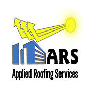 APPLIED ROOFING SERVICES's photo