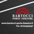 Foto di profilo di Bartocci Porte e Finestre Roma