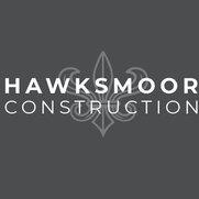 Hawksmoor Construction's photo