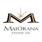 Maiorana Stone's photo