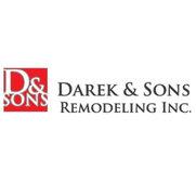 Darek and Sons Remodeling's photo