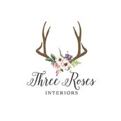 Three Roses Interiors's photo