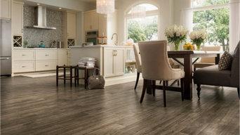 Company Highlight Video by Britt's Home Furnishing Inc.