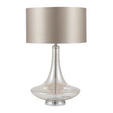 6fd904a3c8a2 50 Most Popular Table Lamps for 2019