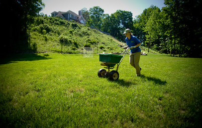 How to Find and Hire a Great Landscape Contractor