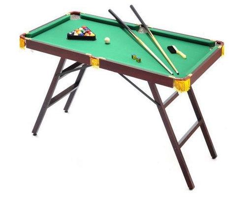 Amazing Billiards U0026 Pool Tables
