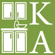 Kitchen Associates's photo