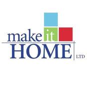 Make It Home Design Build Renovations's photo