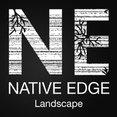 Native Edge Landscape's profile photo