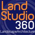 LandStudio360's profile photo