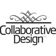 Collaborative Design's photo