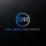 Reliable Moving Inc's photo