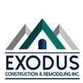 Exodus Construction & Remodeling's profile photo