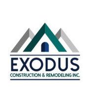 Exodus Construction & Remodeling's photo