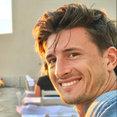 Foto di profilo di Marco Cassottana Architetto