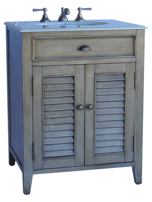 28 inch bathroom vanity cabinet 26 to 28 inch bathroom vanities 10143