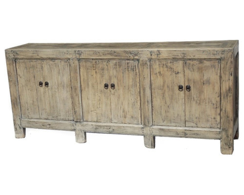Sideboards, Buffets, Media Consoles, TV Cabinets, Credenza