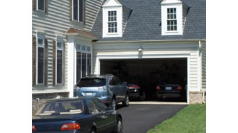 Dr Garage Door Repair Deerfield Beach