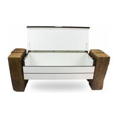 rustikale flurm bel dielenm bel und garderoben. Black Bedroom Furniture Sets. Home Design Ideas