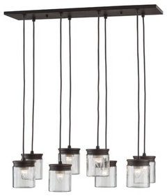 premium selection 503c0 2977e need light fixtures that can work with off centre electrical ...