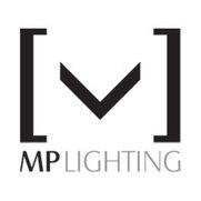 Foto de MP Lighting