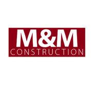 Foto de M & M Construction