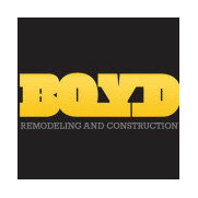 Boyd Remodeling and Construction, LLC's photo