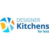 Designer Kitchens For Less