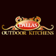 Dallas Outdoor Kitchens & Hardscape's photo