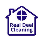 Foto de Real Deel Cleaning