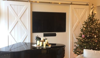 Wainscoting Photo Collections